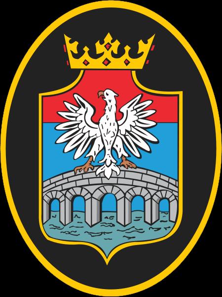 450px-POL_Stary_Sącz_COA.svg
