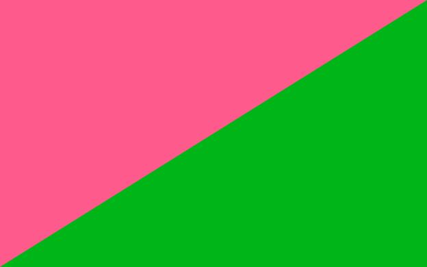 750px-POL_Nowy_Sącz_flag.svg