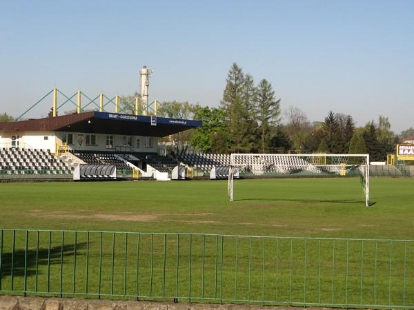 Nowy_Sacz_Sandecja_stadion
