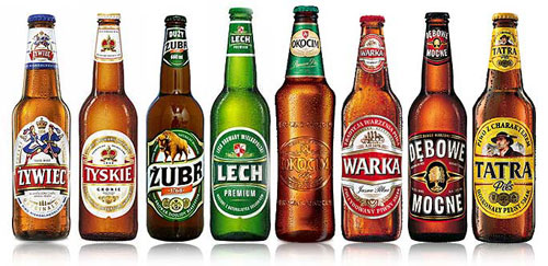 polish_beer_brands