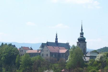 StSacz_klasztor