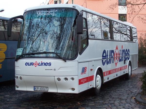 Eurolines_bus