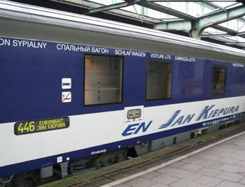 Jan-Kiepura-amsterdam-warsa