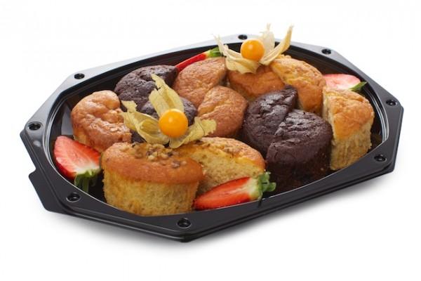 muffin-platter-2-600x400