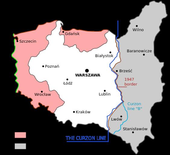 Curzon_line