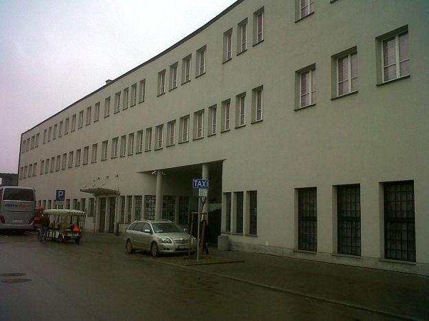 Deutsch_Emailwaren_Fabrik