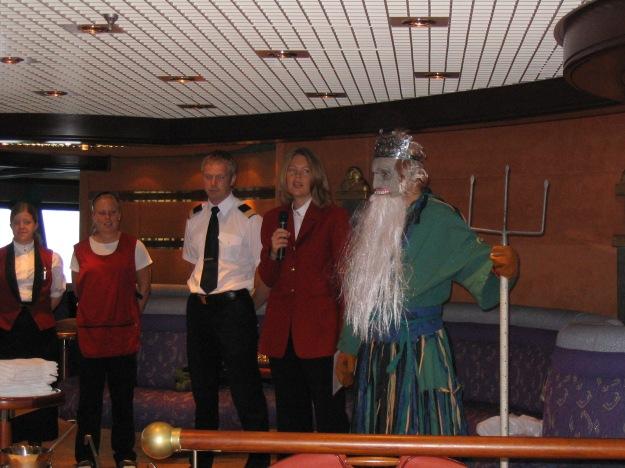 Hurtigruten 2006 026