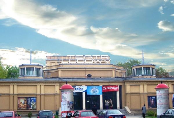 Teatr_Ludowy