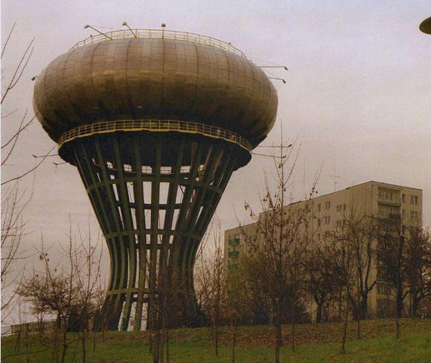 711px-Tarnow--Wodociag--Zbiornik_wody