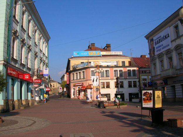 800px-PL_Tarnów_Plac_Sobieskiego