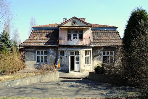 Amon_Göth's_house