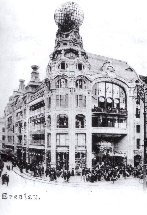 barasch 1904