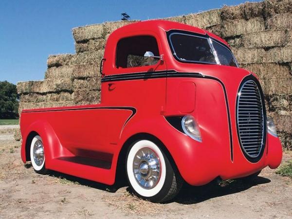 barry-weiss-coe-truck-600x450