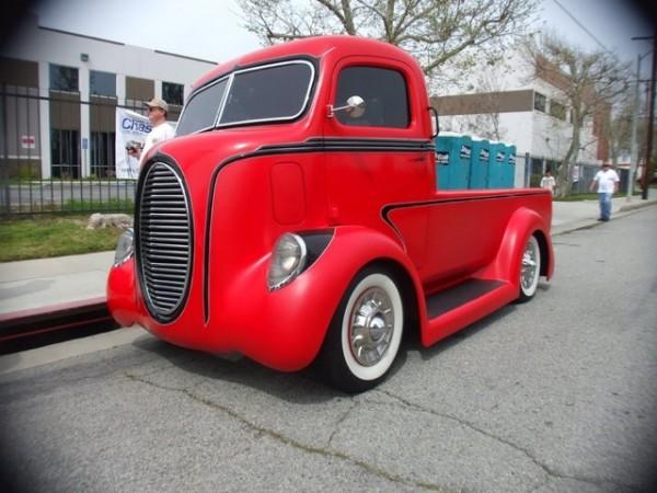 barry-weiss-international-coe-red-truck-600x450
