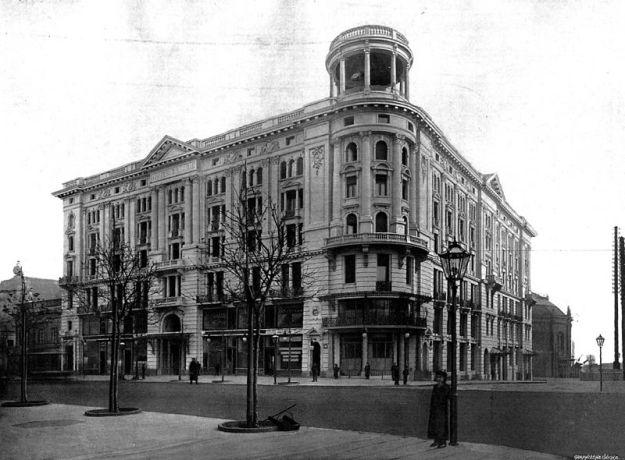 Bristol_Hotel 1901