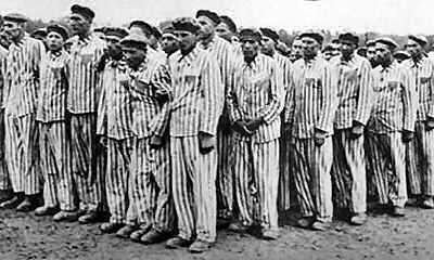 camp_inmates