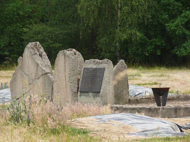 Chełmno_-_krematorium