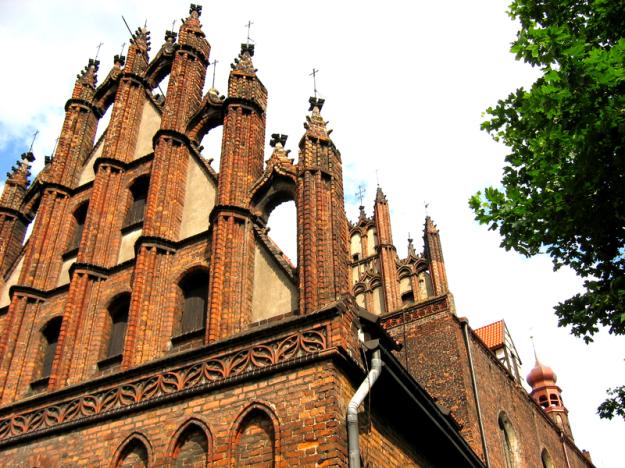 Church_of_Saint_Trinity_in_Gdansk