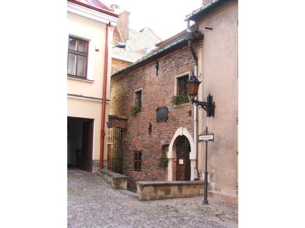 Diocesan_Museum_Tarnow