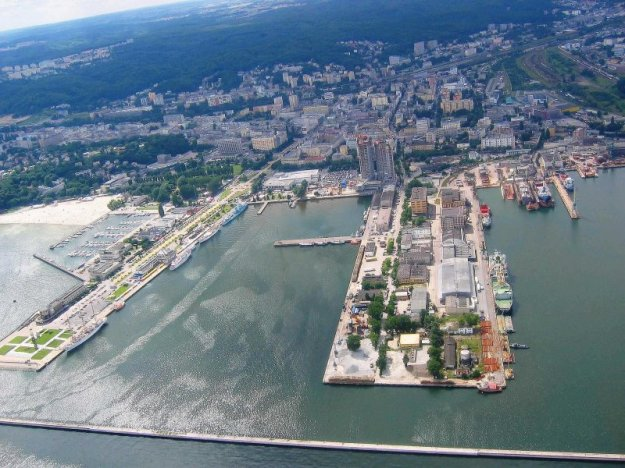 g1 port
