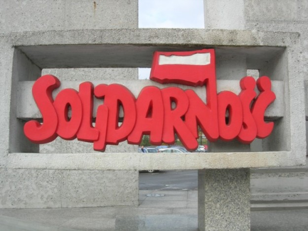 G1 solidarnosc