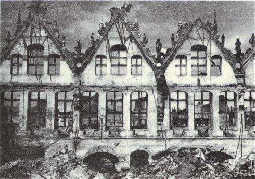 g10 1945