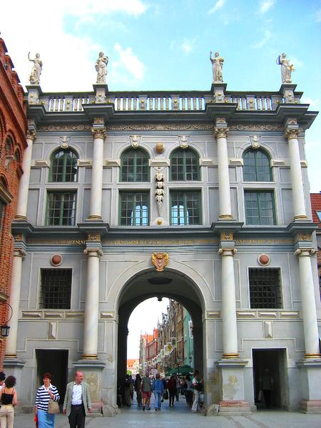 g5 golden gate