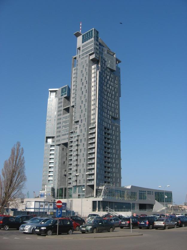 g5 Sea_Towers