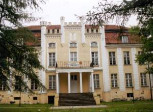 g9 manor