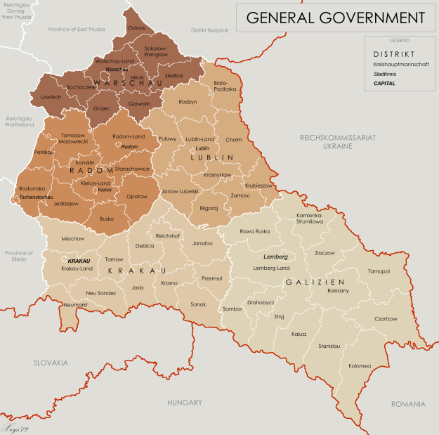 General_Government