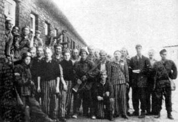 Gesiowka 1944