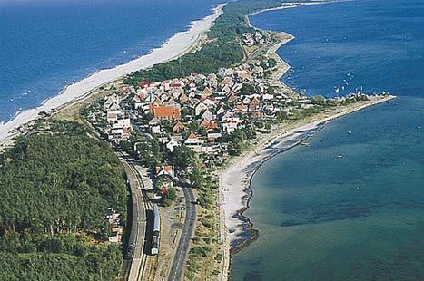 hel-peninsula