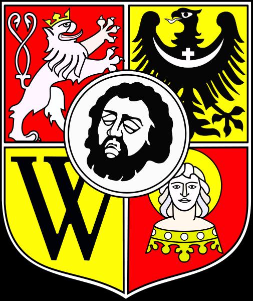 Herb_wroclaw.svg