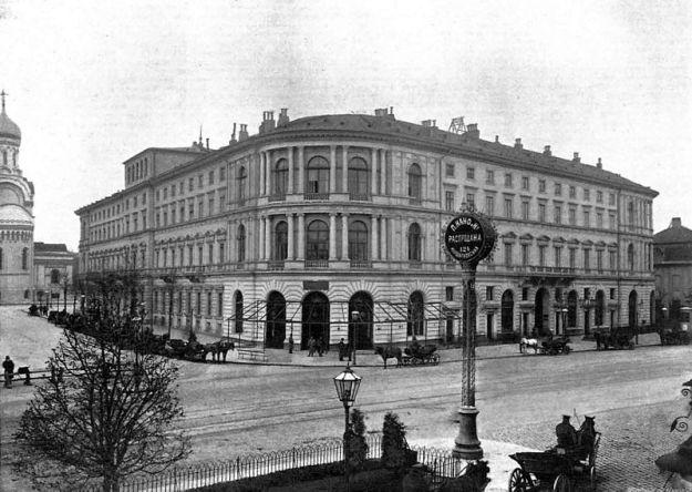 Hotel_Europejski