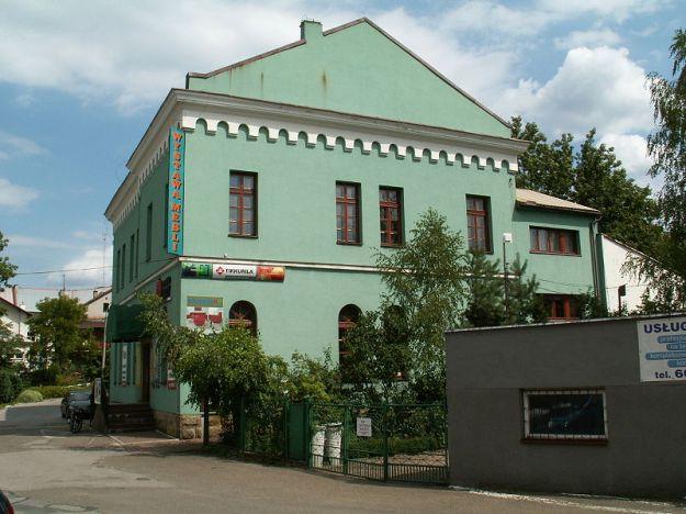 Kalwaria_Zebrzydowska_synagogue