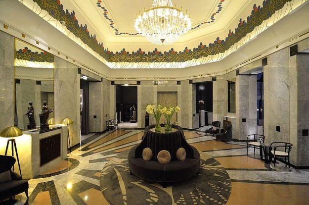 Lobby_Hotel_Bristol