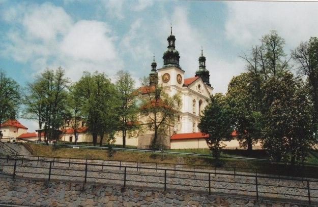 Monastery_in_Kalwaria_Zebrzydowska_03