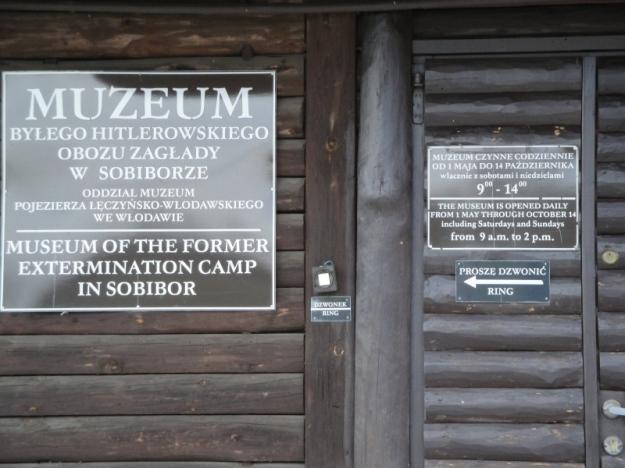 Muzeum_Obozu_Smierci_Sobibor