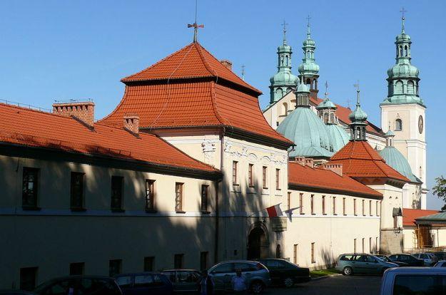 os basilica