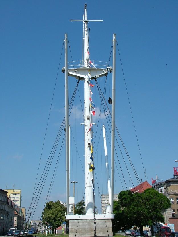 s24 mast