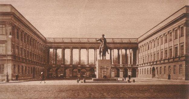 Saxon_Palace