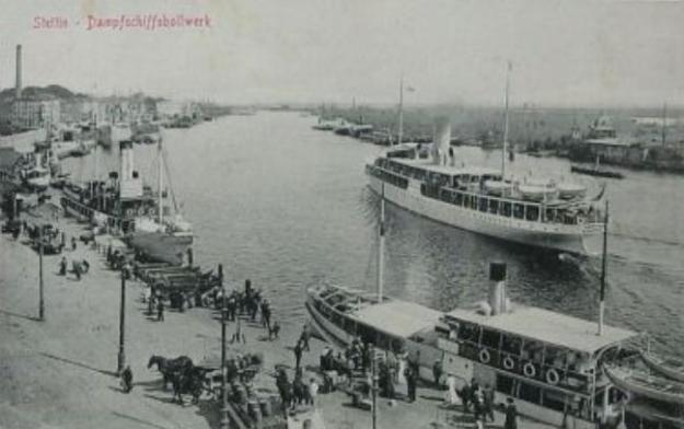 sc 1900