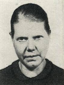 SS-Alice-Orlowski