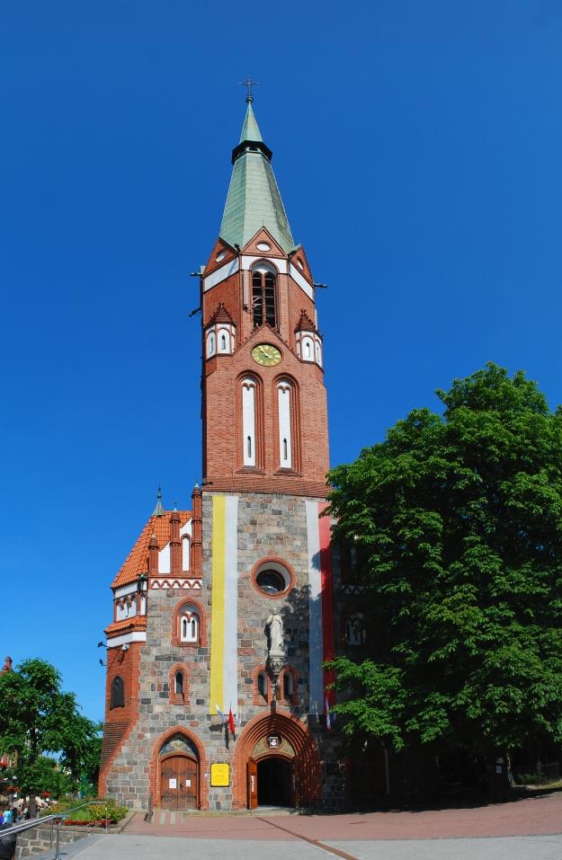 St_George_church