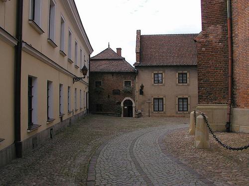 t museum1