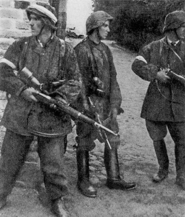 Warsaw_Uprising_1944