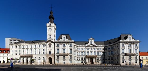 Warszawa_pałac_Jabłonowskich