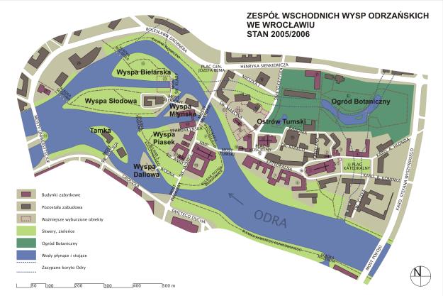 Wroclaw_Islands