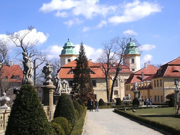 Zamek_Książ19.Foto_Barbara_Maliszewska