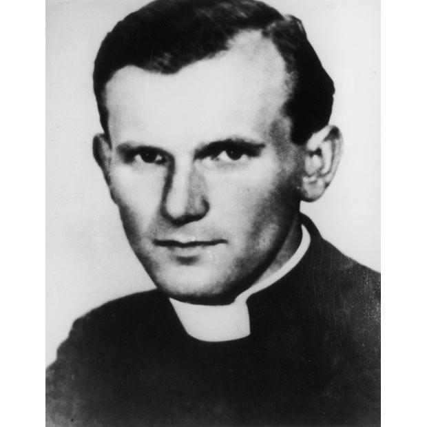 19480606-priest_1880429i